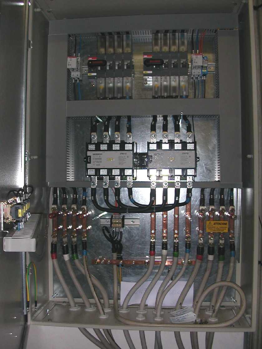Schemi Elettrici Gruppi Elettrogeni : Gruppi elettrogeni usati vendita generatori usati con gruppo con